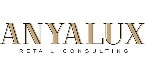 anyalux-logo-488x257